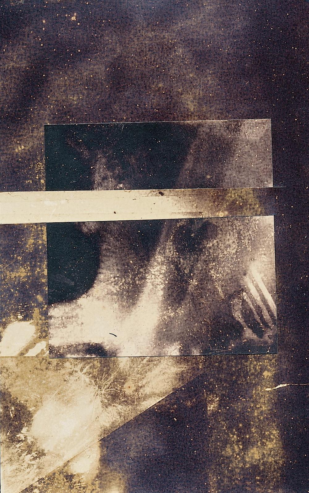 10.12. The Space Of A Door 12 2014