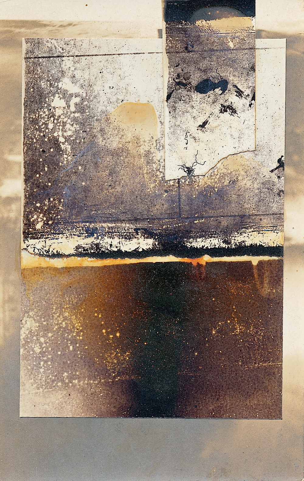 10.13. The Space Of A Door 13 2014
