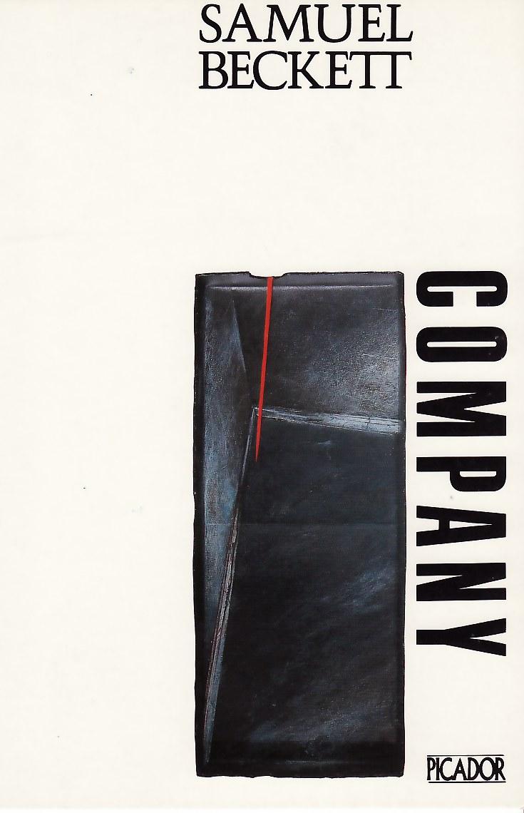 Beckett_Company