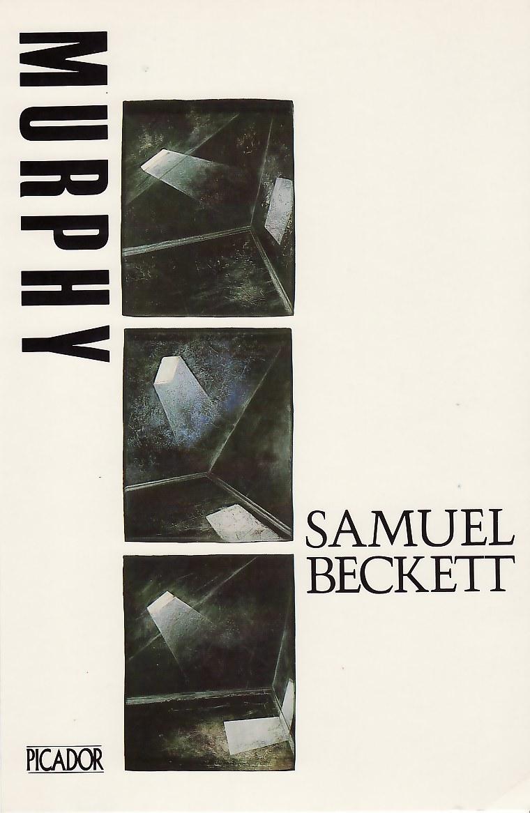 Beckett_Murphy