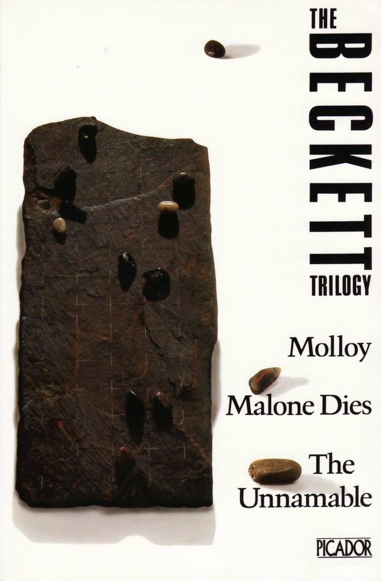 Beckett_Trilogy