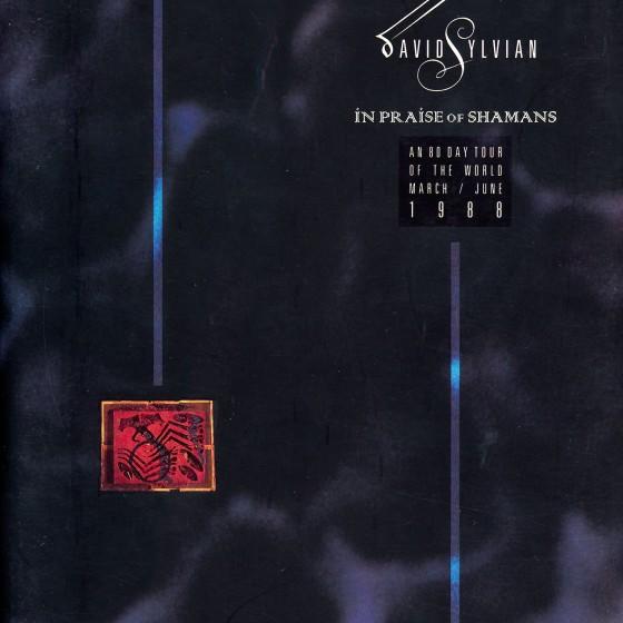 David-Sylvian-In-Praise-of-Shamans-Tour-Propgramme-560x560