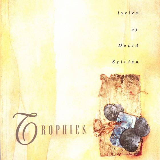 David-Sylvian-Trophies-560x560