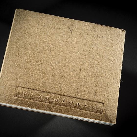 David-Sylvian-Weatherbox-booklet-cover-2-560x560