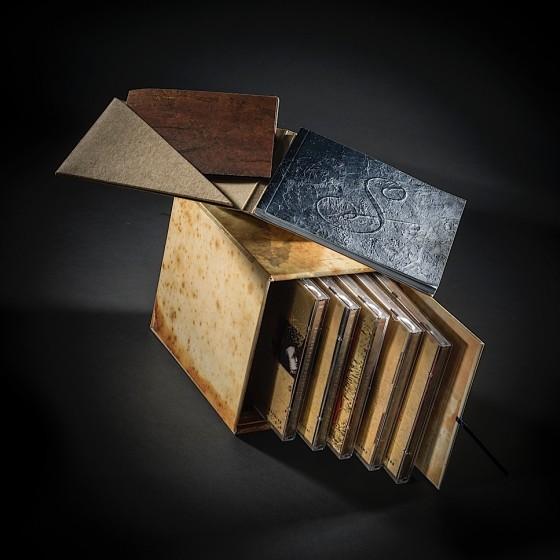 David-Sylvian-Weatherbox-pack-shot-1-560x560