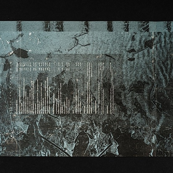David-Sylvian-Weatherbox-poster-back-560x560