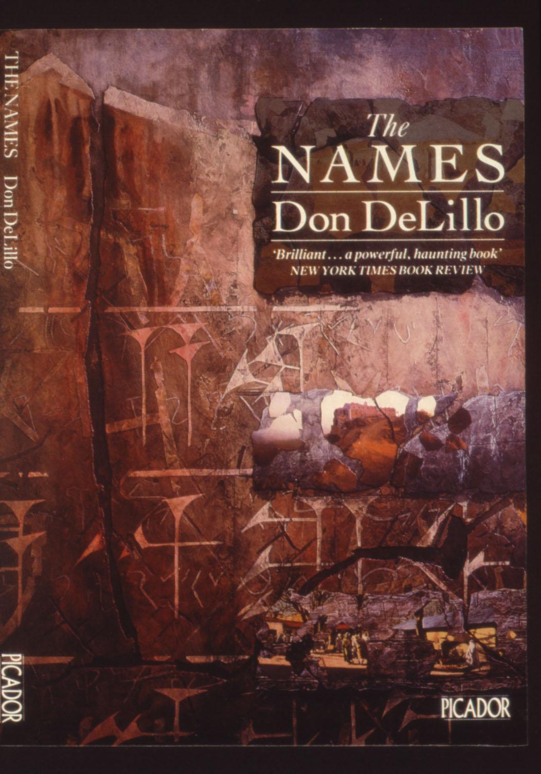 Don_de_Lillo_The_Names