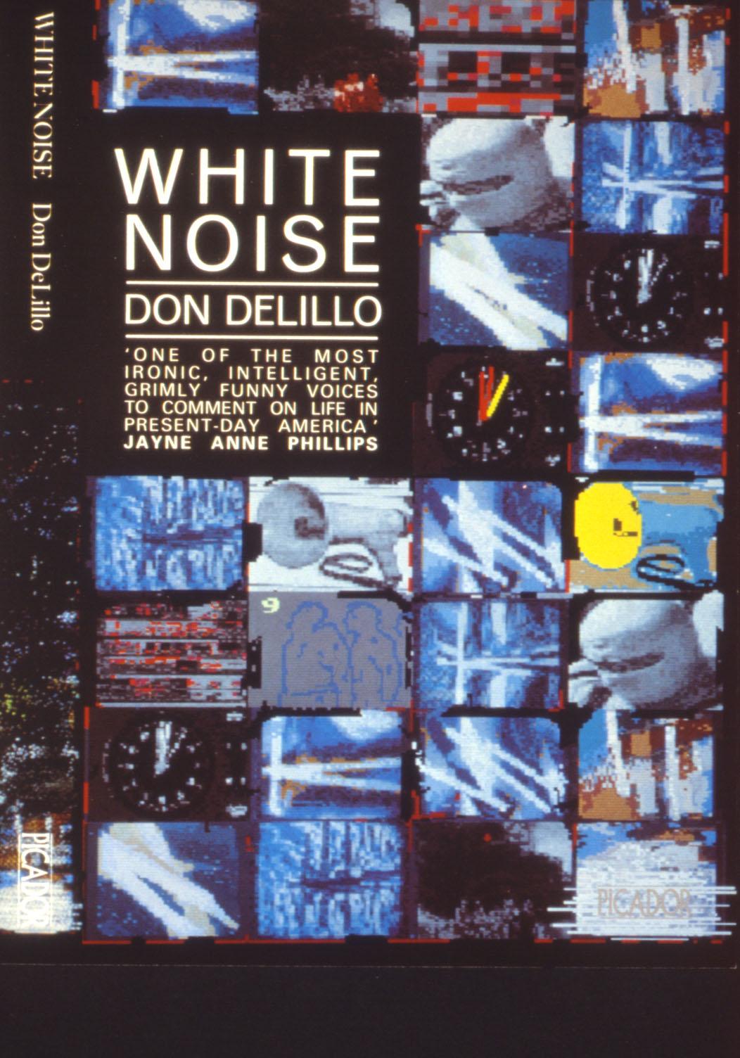 Don_de_Lillo_White_Noise