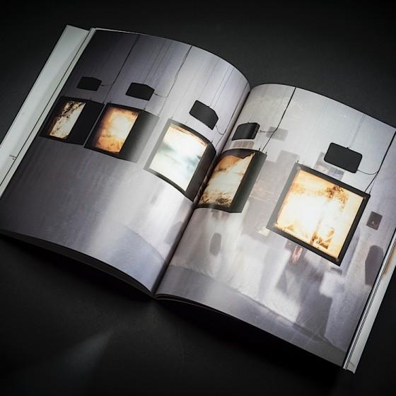 Ember-Glance-book-1990-1-560x560