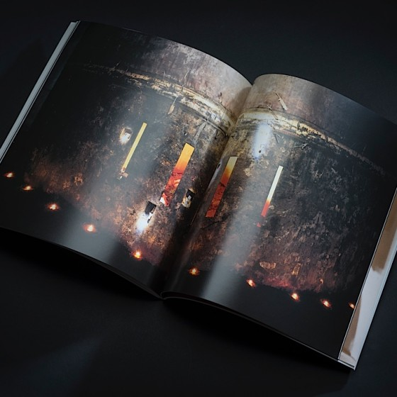 Ember-Glance-book-1990-10-560x560