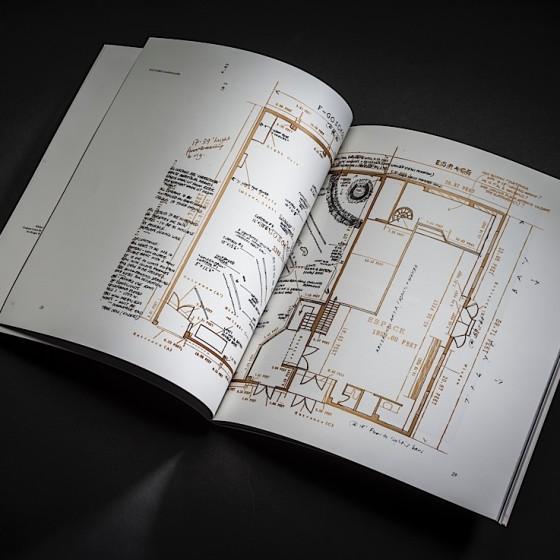 Ember-Glance-book-1990-2-560x560