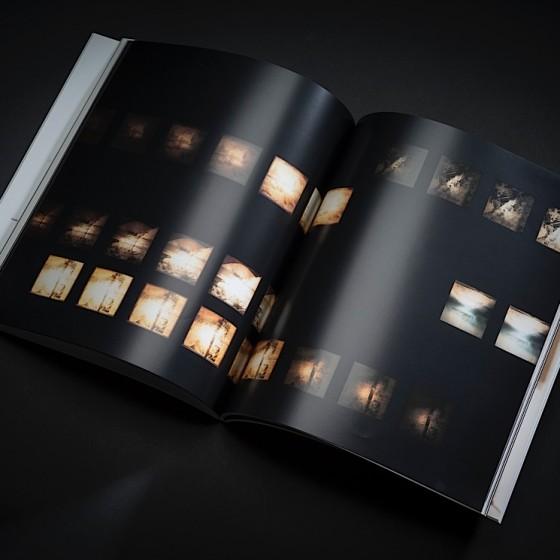 Ember-Glance-book-1990-3-560x560