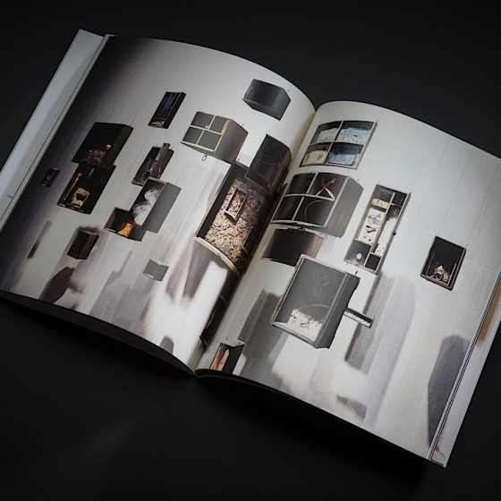 Ember-Glance-book-1990-4-560x560