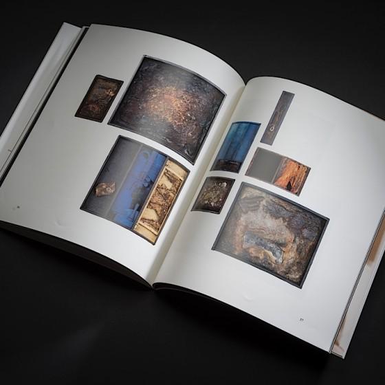 Ember-Glance-book-1990-5-560x560