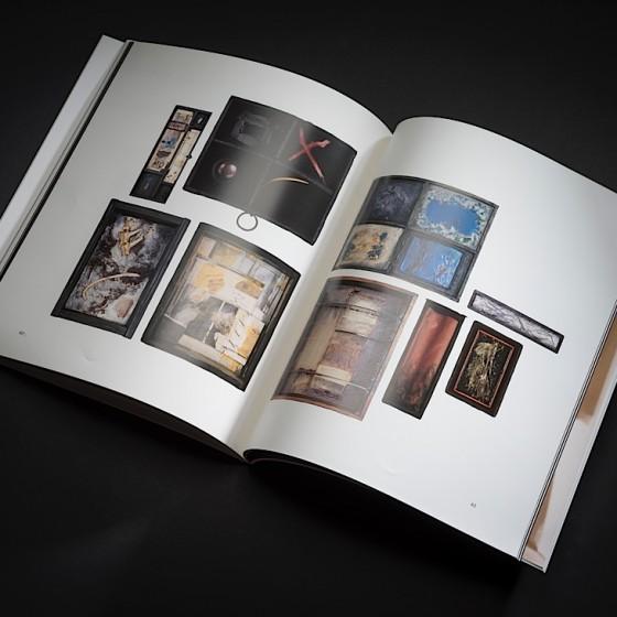 Ember-Glance-book-1990-7-560x560