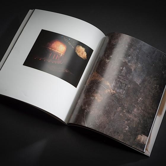Ember-Glance-book-1990-8-560x560