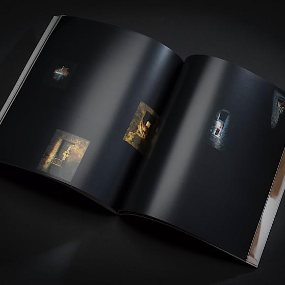 Ember-Glance-book-1990-9-560x560