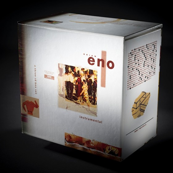 Eno-I-box-set-outer-560x560