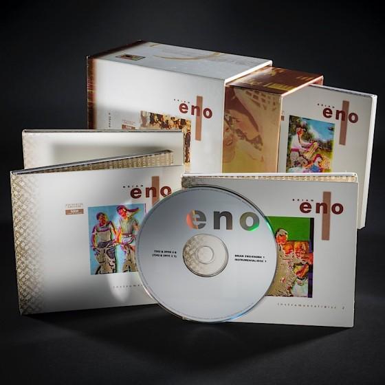 Eno-I-box-set-pack-shot-560x560