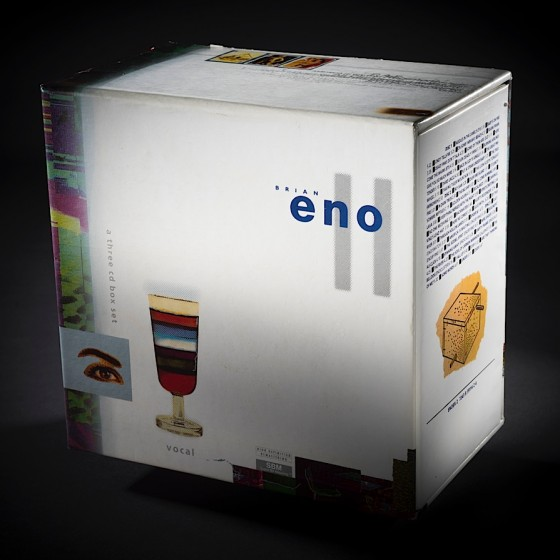 Eno-II-box-set-outer-560x560