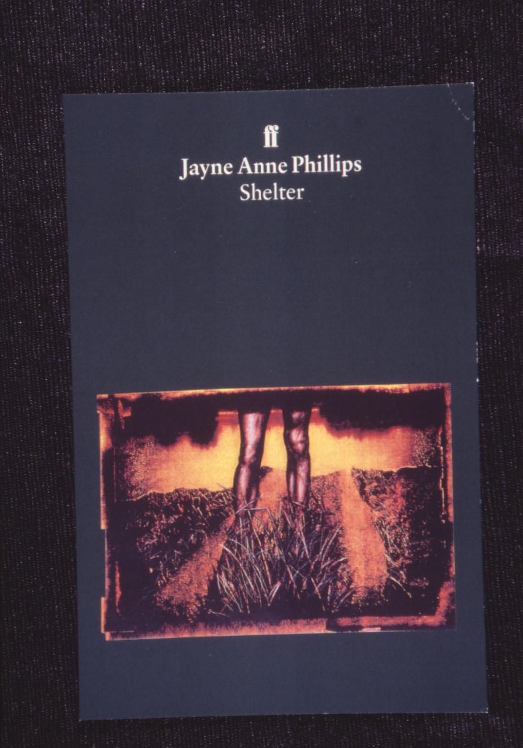 Jayne_Anne_Phillips_Shelter