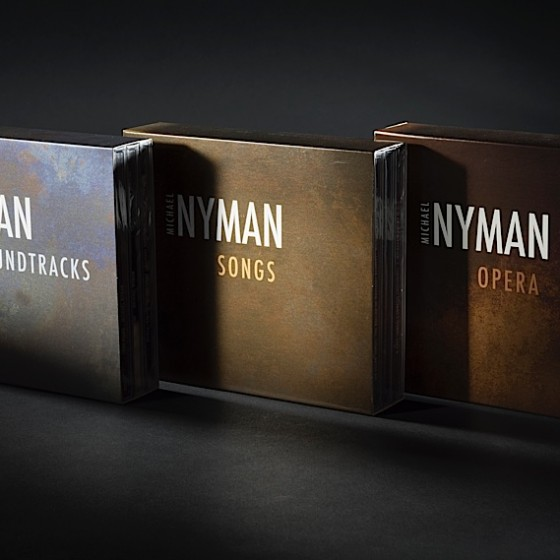 Michael-Nyman-box-sets-2009-pack-shots-560x560