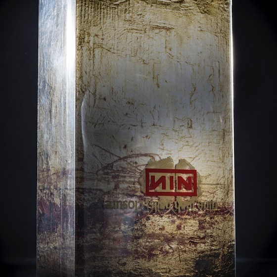 NIN-Closure-outer-1-560x560