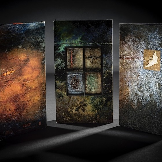 NIN-Closure-pack-shot-560x560
