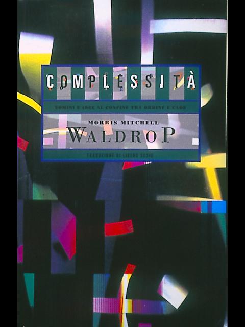 Waldrop_Complexity
