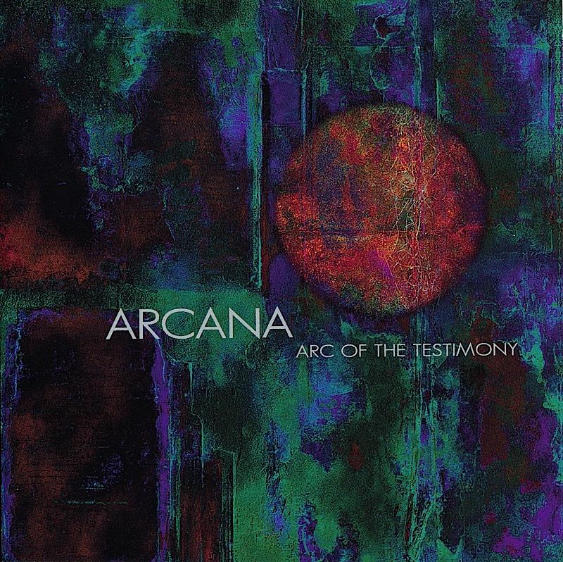arcana-arc-of-testimony