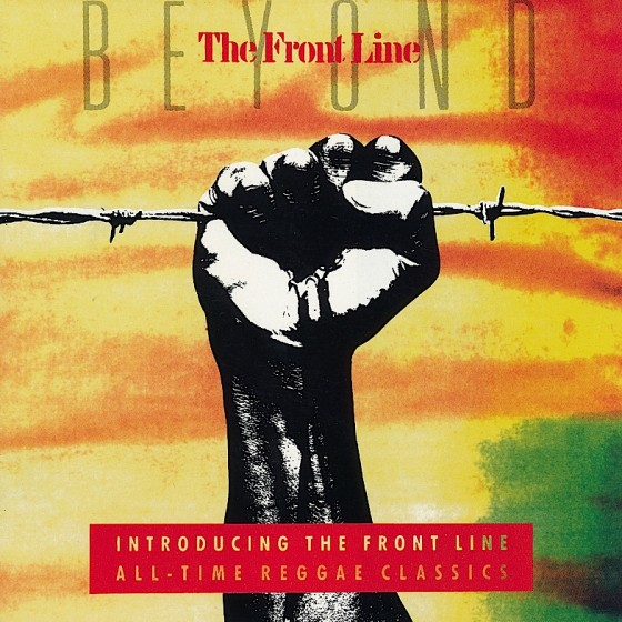 beyond-the-front-line-1-introducing-560x560
