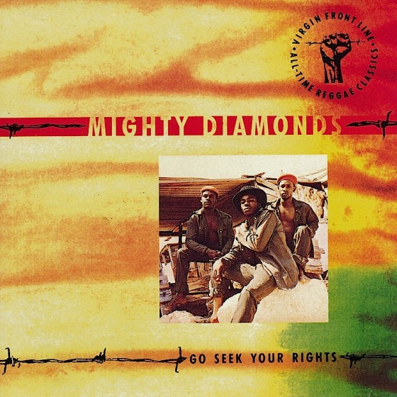 beyond-the-front-line-3-mighty-diamonds-go-seek-your-rights-560x560