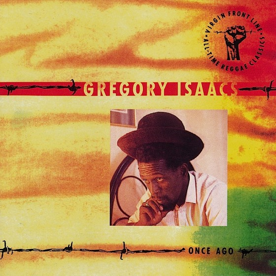 beyond-the-front-line-5-gregory-isaaca-once-ago-560x560
