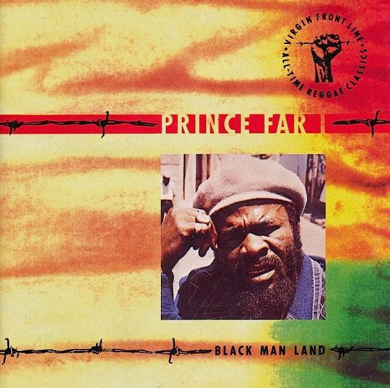 beyond-the-front-line-5-prince-far-i-black-man-land-560x556