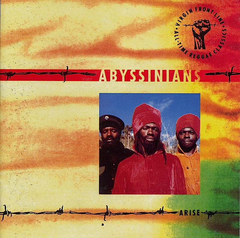 beyond-the-frontline-10-abyssinians-arise