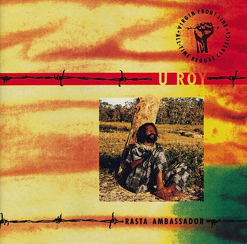 beyond-the-frontline-16-u-roy-rasta-ambassador