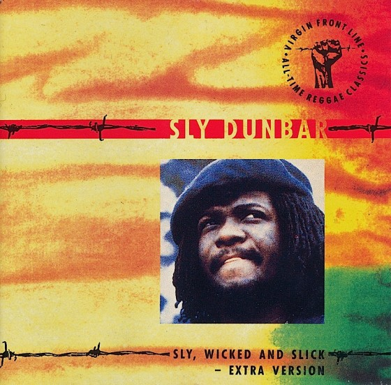 beyond-the-frontline-18-sly-dunbar-sly-wicked-and-slick-extra-version-560x552
