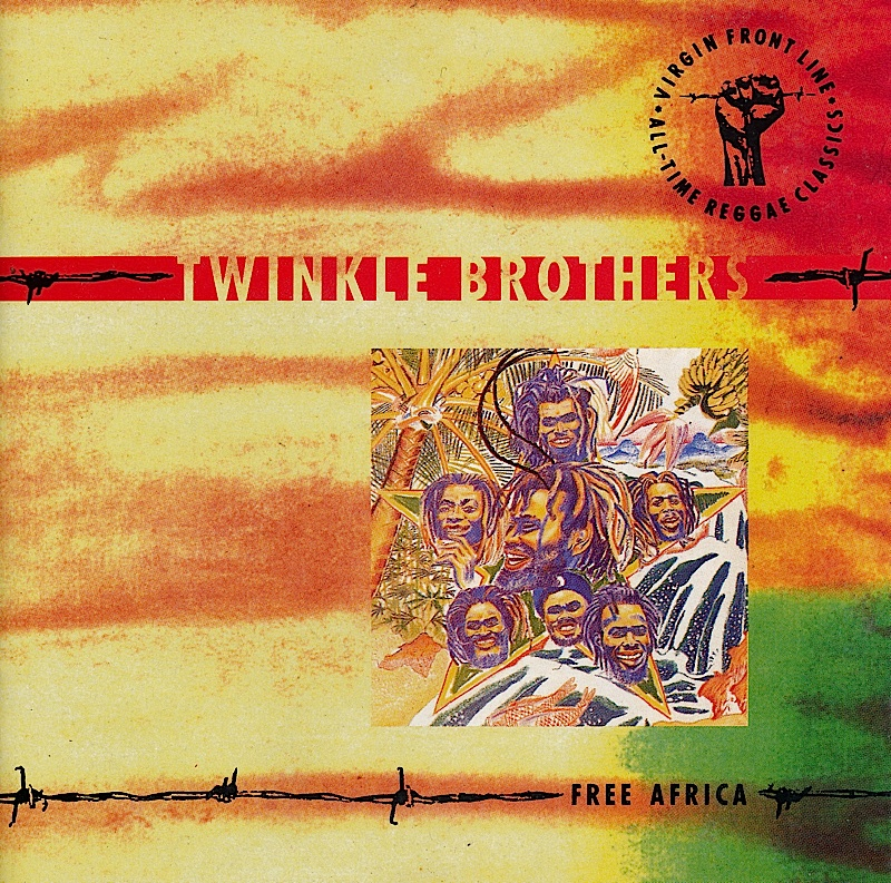 beyond-the-frontline-8-twinkle-brothers-free-africa
