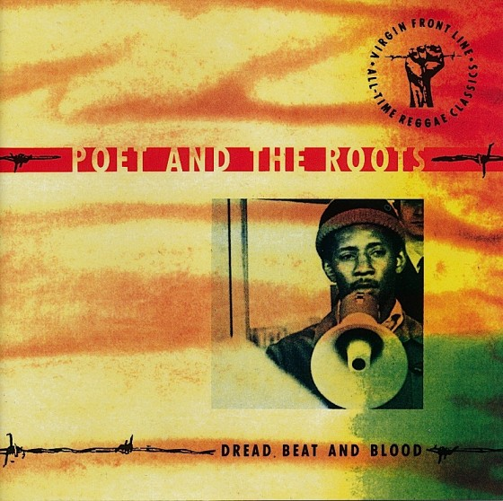 beyond-the-frontline-9-poet-and-the-roots-dread-beat-and-blood-560x558