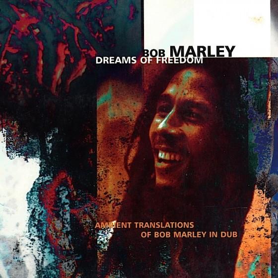 bob-marley-dreams-of-freedom-560x560