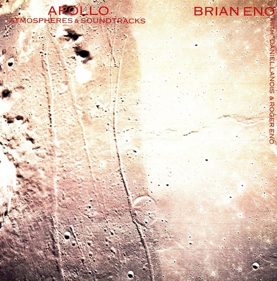 brian-eno-apollo-atmospheres-a-soundtracks-560x568
