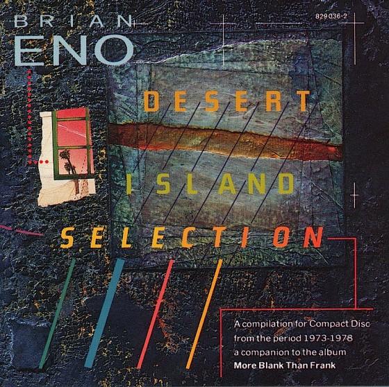 brian-eno-desert-island-selection-560x558