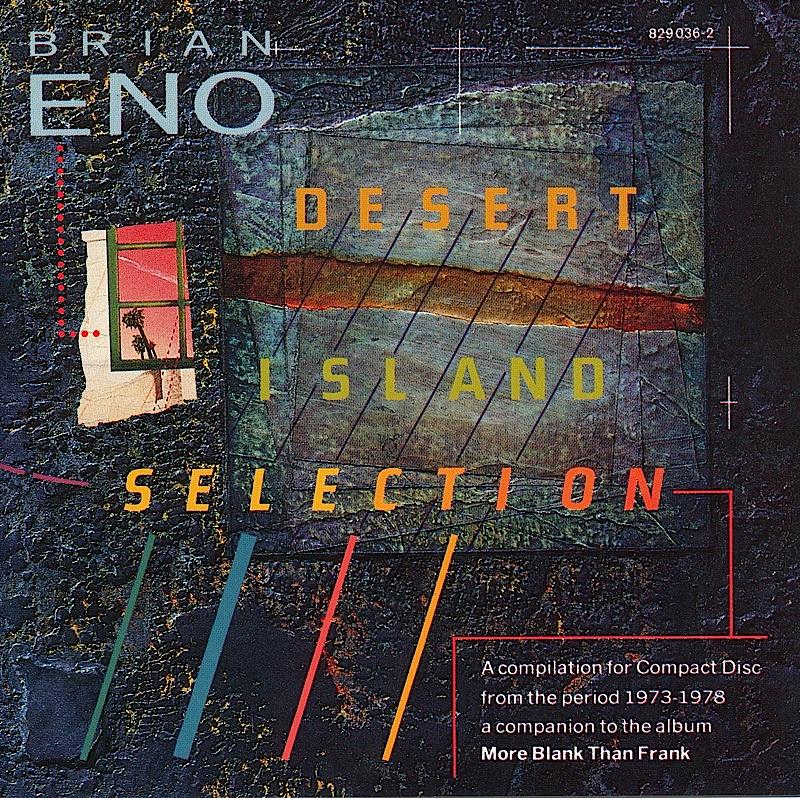 brian-eno-desert-island-selection