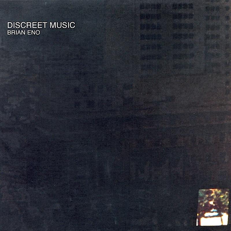 brian-eno-discreet-music