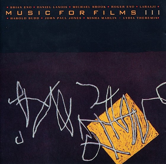 brian-eno-music-for-films-iii-560x553