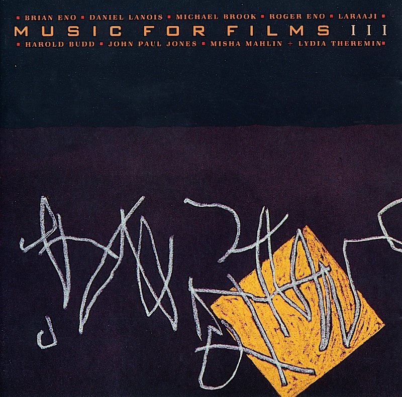 brian-eno-music-for-films-iii
