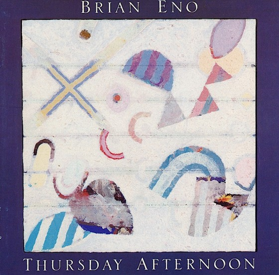 brian-eno-thursday-afternoon-560x552