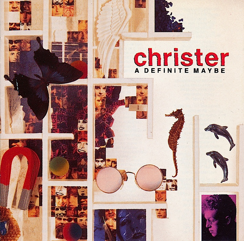 christer-a-definite-maybe