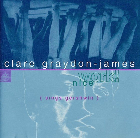 clare-graydon-jones-nice-work-560x553