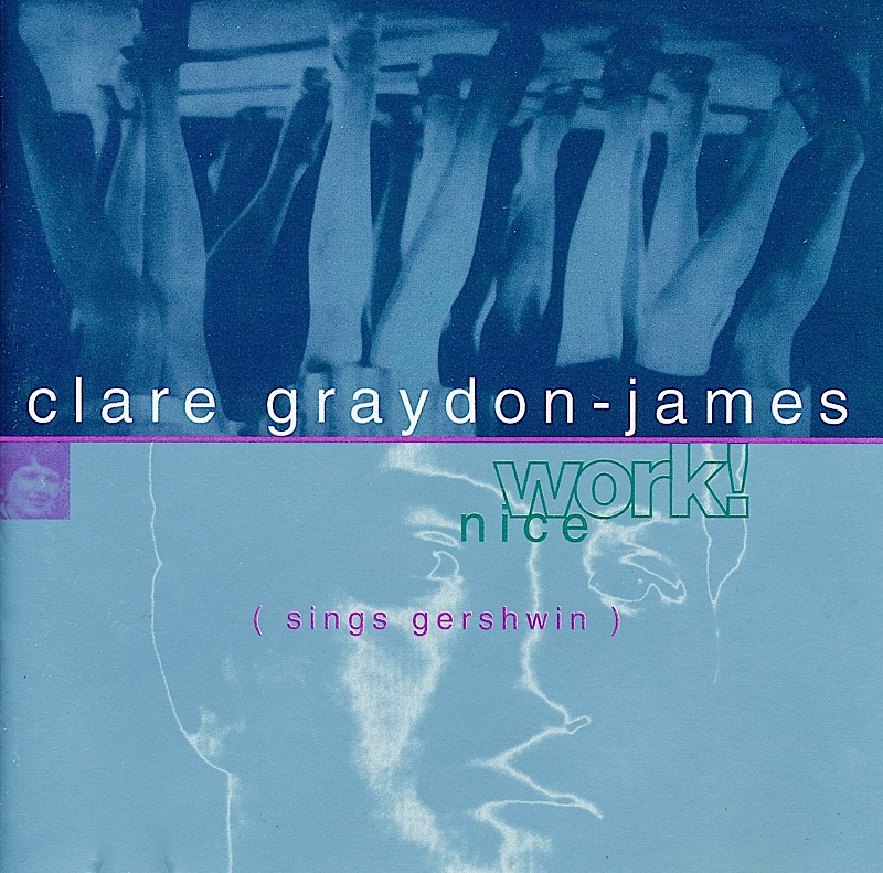clare-graydon-jones-nice-work